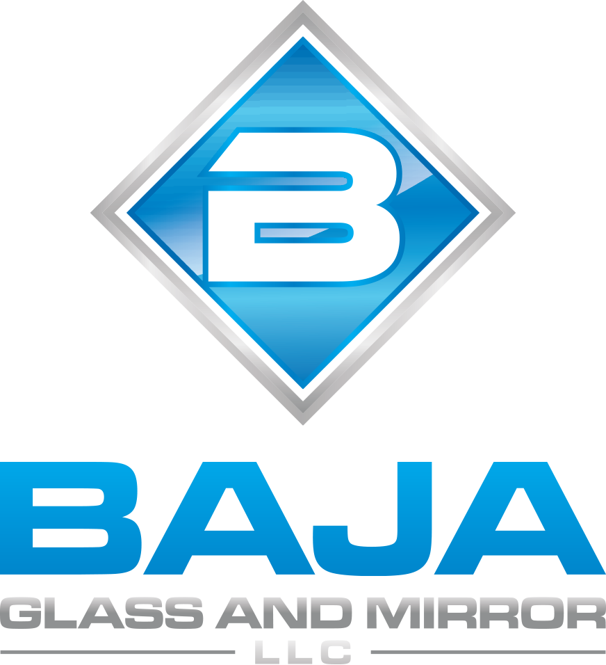Baja Glass & Mirrors